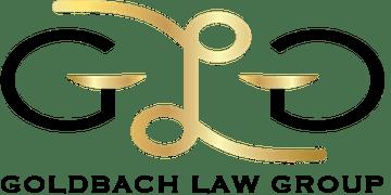 Goldbach Law Group